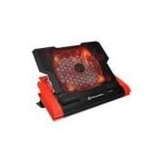 Cooler Notebook TT Massive 23GT CLN0019
