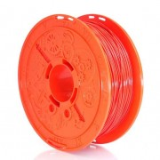 Filanora Filacorn PLA Xtra filament 1,75mm PIROS