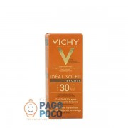 Vichy Ideal Soleil Gel Bronze30 50ml