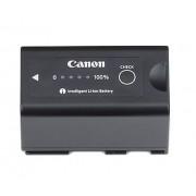 Canon BP-975 - BATTERIA AL LITIO INTELLIGENTE
