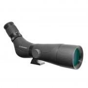 Luneta Bresser Spektar 15-45X60, tip constructiv vizualizare inclinata