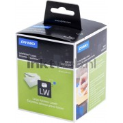 Dymo 99012 - wit