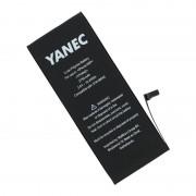 Yanec iPhone Accu voor iPhone 6S Plus voor iPhone 6S Plus