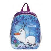 Jégvarázs táska, hátizsák 32 cm 3D, Olaf