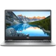Laptop Dell Inspiron 5593 Intel Core (10th Gen) i7-1065G7 512GB SSD 8GB GeForce MX230 4GB FullHD Linux FPR Bonus Geanta laptop Tellur LB1
