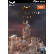 Imperator Rome PC Steam Digitale Download