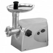 Mašina metalna za mlevenje mesa FW 3151 1000w max sa dodacima