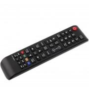 EW Control remoto inteligente perfecta versión Super para Samsung televisores LED HD590602AA UN
