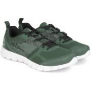 REEBOK SPEED XT 2.0 Running Shoes For Men(Black, Green)