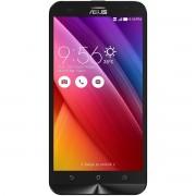 Telefon Mobil Asus Zenfone 2 Laser ZE550KL Dual SIM 16GB LTE Gold