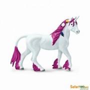 Safari, Figurina Unicorn roz
