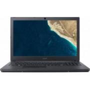 Laptop Acer TravelMate P2 TMP2510-G2-MG-30MG Intel Core Kaby Lake (8th Gen) i3-8130U 1TB 4GB nVidia MX130 2GB FullHD