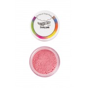 Dust roz inchis - Rainbow Dust
