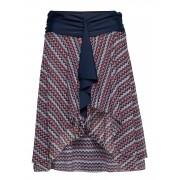 Wiki Swim Beach Skirt/Dress (2-In-1)