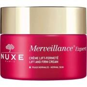Nuxe Merveillance Expert Normal Skin Cream 50 ml