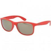 Ochelari de soare Ray-Ban RB4202 61555A 55
