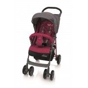 Baby Design Mini 08 Pink 2018 - Carucior sport