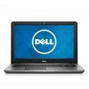 Dell Inspiron 15 Amd Fx-9800p