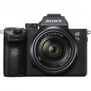 Sony A7 III + FE 28-70mm f/3,5-5,6 OSS