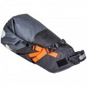 Ortlieb Seat-Pack M - slate - Fahrrad Zubehör