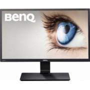 Monitor LED 21.5 BenQ GW2270HM Full HD 5 ms Negru