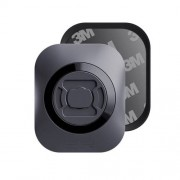 SP CONNECT Universal Interface, Smartphone en auto GPS houders