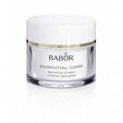 Babor Sensitive Face Cream - 50ml