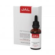 Vital Plus Active JAL - Hyaluronsav és növényi őssejt alapú koncentrált csepp