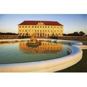 Kettő az egyben! A&O Hotels Bécs - 3 nap 2 éjszaka svédasztalos reggelivel 2 felnőtt és 2 gyermek részére