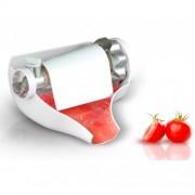 Приставка за доматен сок Rohnson R-540T, за месомелачки R540S и R-5410