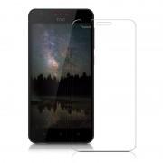 HTC Desire 825 Tempered Glass