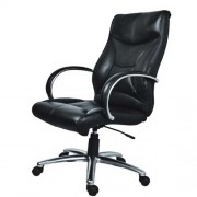 Kancelarijska fotelja Memfis 2666