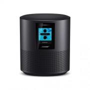 Home Speaker 500 čierny