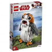 LEGO 75230 - Porg™