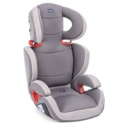 Chicco Key 2-3 Fotelik Samochodowy 15-36kg - Elegance