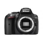 Nikon D5300 Body (без объектива)