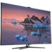 Samsung SMART TV LED 3D Full HD 140 cm Samsung UE55ES7000