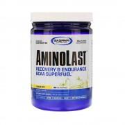 Aminolast Gaspari Nutrition 420g
