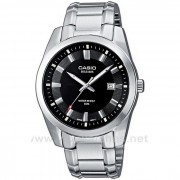 Casio Collection BEM-116D-1AVEF
