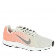 Pantofi sport femei Nike Downshifter 8 908994-008