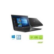 Notebook Acer®, Intel Core i5, 8GB, 1 TB, Tela de 15,6, Aspire 3
