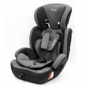 BabyAuto Siège auto Konar Grey BA309814