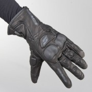 Five RFX4 Handskar Svart