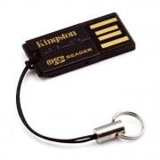 Kingston MicroSD Reader Gen 2
