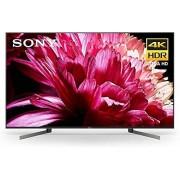 Sony XBR-55X950G 55-Inch 4K Ultra HD LED TV (2019 Model)