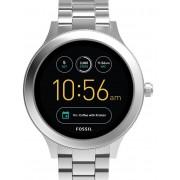 Ceas de dama Fossil Q FTW6003 Venture Smartwatch 42mm 3ATM