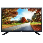 "Televizor LED Orion 61 cm (24"") T24/D/PIF/LED, Full HD, CI + Cartela SIM Orange PrePay, 6 euro credit, 4 GB internet 4G, 2,000 minute nationale si internationale fix sau SMS nationale din care 300 minute/SMS internationale mobil UE"