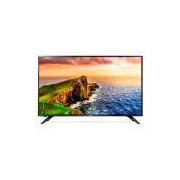 TV 32 LED HD LG, 32LV300C, Preta, USB, HDMI