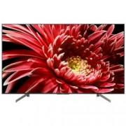 """LED TV KD75XG8596 75"""" 4Κ Ultra HD"""