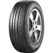 BRIDGESTONE 225/45r17 94w Bridgestone T001xl